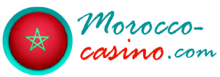 Morocco Casino | Official Morocco Casino Portal